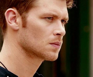 The Originals, to, and mikaelson image