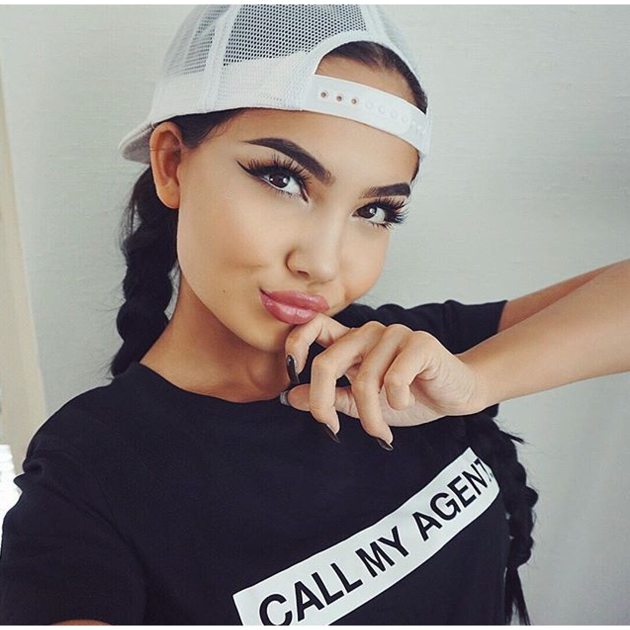 Girls Ceren