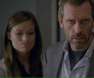 dr house, famous, and house md image