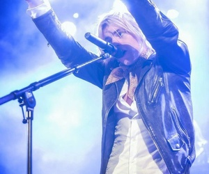 r5, music, and ross lynch image