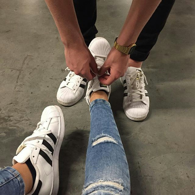376 Images About Relationships On We Heart It See More Love Couple And Boy