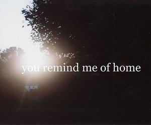 text, home, and photography image