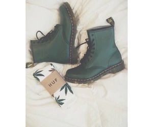 green, huf, and docs image