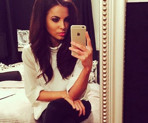 sophia smith, one direction, and liam payne image