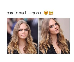 Queen, cara, and beauty image