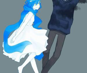 ayano and shintaro image