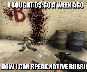 just csgo things image