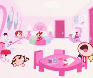 ppg and pink image