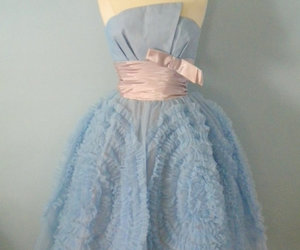 1950's, ETs, and etsy image