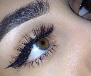 amazing, eyeshadow, and awesome image