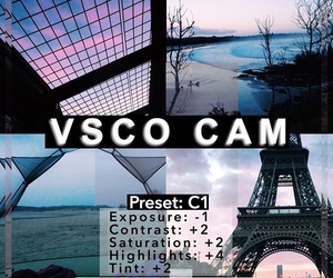 160 images about VSCO Formulas 🌸 on We Heart It | See more about