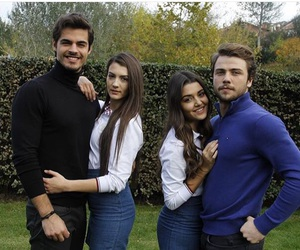 alsel and savnaz image