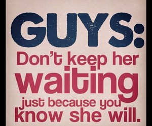 guy, quote, and text image