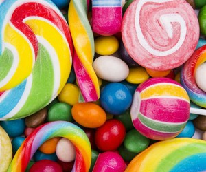candy, wallpaper, and colorful image