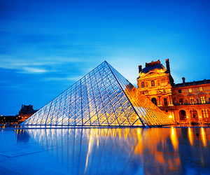 paris, photography, and awesome image