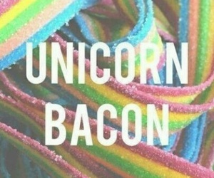 unicorns unite image