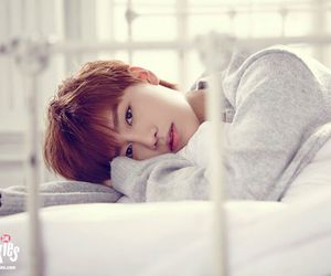 taeil, smrookies, and kpop image