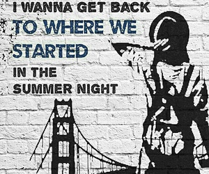 san francisco, 5 seconds of summer, and sgfg image