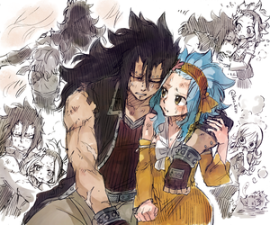 gajevy and rboz image