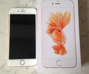 beautiful, iphone, and luxury image