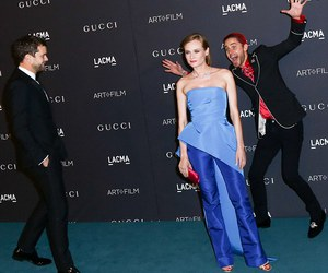30 seconds to mars, jared leto, and photobomb image