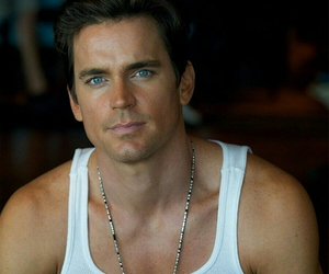matt bomer and magic mike xxl image