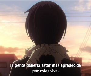 yato, 2da temporada, and noragami image