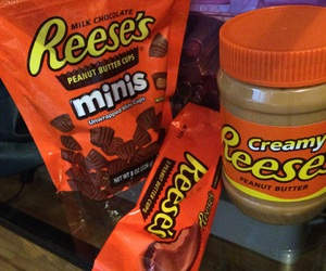 reeses image