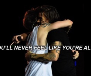 header, larry stylinson, and larry image