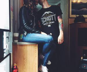 sarah urie and brendon urie image