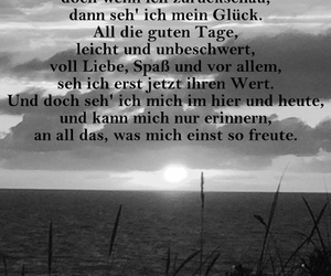 cry, liebe, and love image