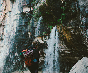 adventure, hipster, and indie image
