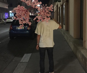 aesthetic, boy, and tumblr image