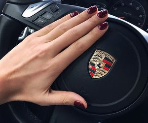 Best, cool, and porsche image