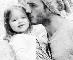 David Beckham, baby, and beckham image
