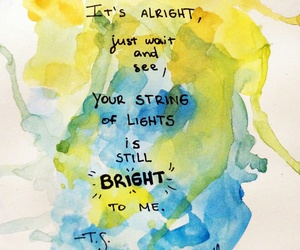 colors, quotes, and Taylor Swift image