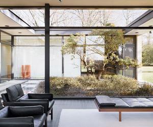 architecture, arquitetura, and casa image