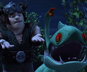 httyd, moccicoso, and hrtyd image