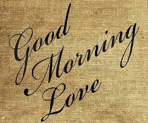 love miłość image