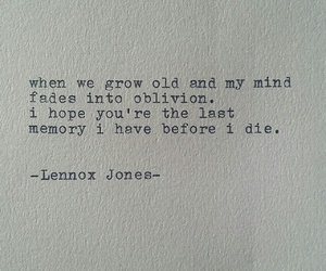 happiness, poetry, and quotes image