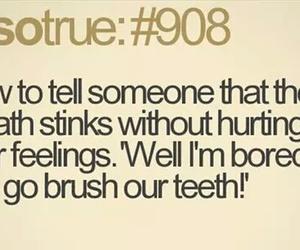 funny, lol, and teeth image