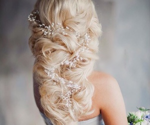 beautiful, pretty, and princess image