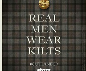 favorite, forever, and kilts image