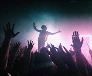 music, alternative, and boy image