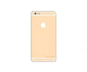 iphone and png image