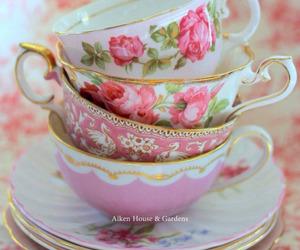 tea, tea cup, and warm.sweet image