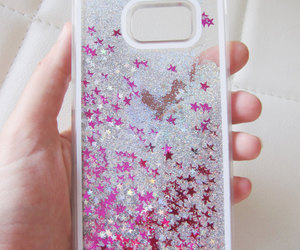 case, clear, and etsy image
