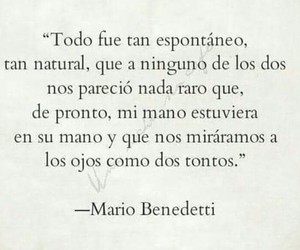 54 Images About Mario Benedetti On We Heart It See More About