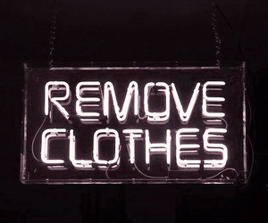 clothes, grunge, and remove image