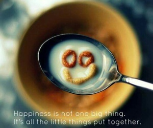 good morning, happiness, and inspiration image